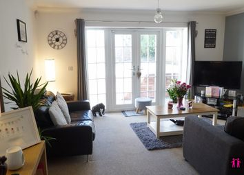 Thumbnail 4 bed semi-detached house for sale in Combedale Road, London