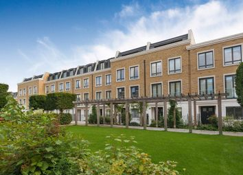 Thumbnail 6 bed detached house for sale in 101 Farm Lane, London
