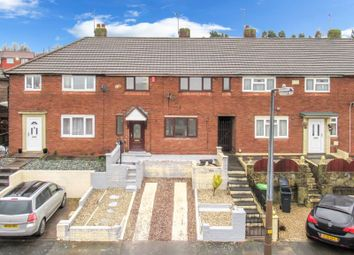Thumbnail 3 bed semi-detached house for sale in Sheepfold Close, Rowley Regis
