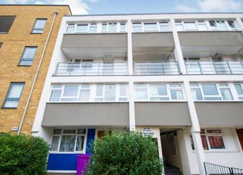 Thumbnail 5 bed maisonette for sale in Eric Street, London