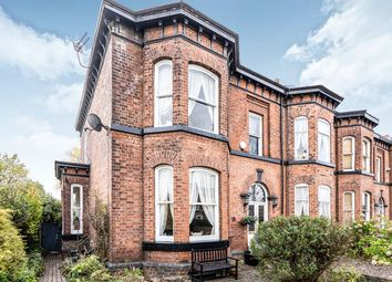 5 bed terraced house for sale in Manchester Road, Swinton, Manchester M27