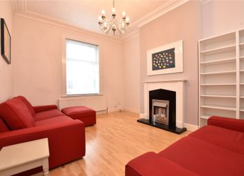 Thumbnail 3 bed terraced house to rent in Church Street, Morley, Leeds