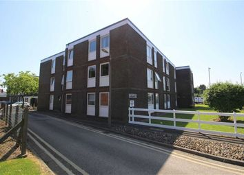 1 bed flat for sale in Charlesway Court, Lea Road, Lea, Preston PR2