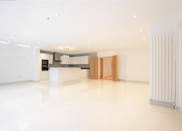 4 bed detached bungalow for sale in Findon Road, Worthing, West Sussex BN14