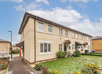 1 bed property for sale in Sonning Gardens, Hampton TW12