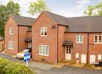 Thumbnail 3 bed semi-detached house for sale in Pound Lane, Broseley