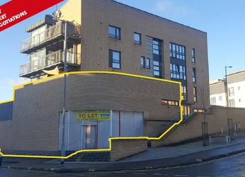 Thumbnail Retail premises to let in Gairbraid Avenue, Glasgow