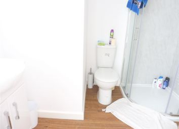 Thumbnail 1 bedroom property to rent in North End Avenue, Portsmouth