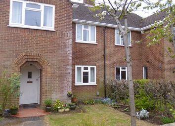 Thumbnail 3 bed property to rent in Trefusis Walk, Watford