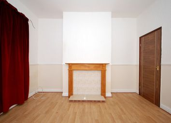 Thumbnail 2 bed terraced house to rent in Oliver Street, Mexborough