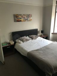 Thumbnail Room to rent in Siddeley Avenue, Coventry, West Midlands