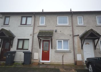 Thumbnail 2 bed property to rent in Brakeside Gardens, Whitehaven