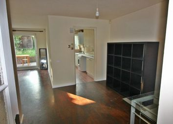 Thumbnail 4 bed semi-detached house to rent in Poplar Grove, London