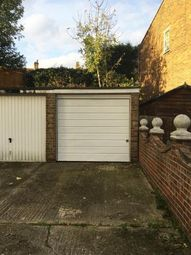 Thumbnail Property for sale in Garage, Spring Vale, Greenhithe, Kent