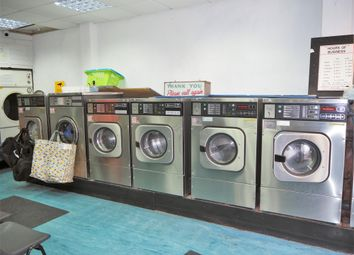 Thumbnail Retail premises for sale in Launderette & Dry Cleaners TS26, County Durham