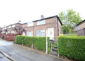 Thumbnail 3 bed semi-detached house to rent in Thirlmere Avenue, Moss Bank, St Helens
