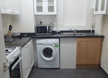 Thumbnail Room to rent in Sawley Road, Shepherds Bush