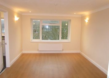 Thumbnail 1 bed property to rent in Chichester Road, Croydon