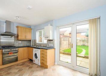 Thumbnail 3 bed semi-detached house to rent in Kidlington, Kidlington