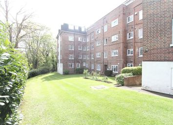 Thumbnail 1 bedroom flat for sale in Sudbury Hill, Harrow-On-The-Hill, Harrow