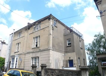 Thumbnail 2 bed flat for sale in Springfield Road, Cotham, Bristol