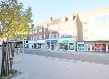 Thumbnail Studio to rent in Station Road, Harrow On The Hill