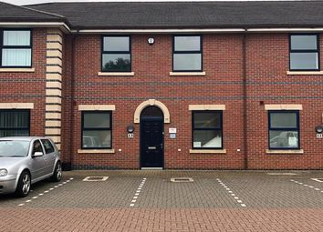 Thumbnail Office to let in Unit 13B Stephenson Court, Fraser Road, Priory Business Park, Bedford