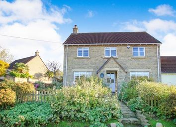Thumbnail 4 bed detached house for sale in Cotswold Lane, Old Sodbury, Bristol, Gloucestershire