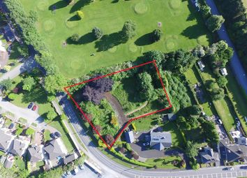 Thumbnail Land for sale in Gardenrath Road, Kells, Co. Meath