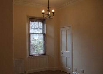 Thumbnail 1 bed cottage to rent in Lomond Road, Freuchie, Cupar