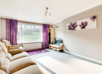 Thumbnail 4 bed semi-detached bungalow for sale in Ealand Way, Conisbrough, Doncaster