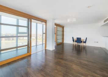 Thumbnail 2 bedroom flat for sale in Lombard Street, London