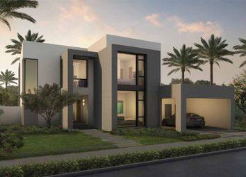 Thumbnail 4 bed villa for sale in Dubai Hills Estates, Dubai, United Arab Emirates