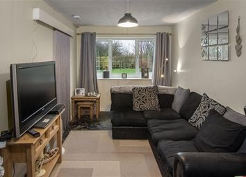 Thumbnail 1 bed flat for sale in Rothwell Lodge, Preston
