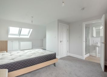 Thumbnail Room to rent in Wentworth Road, Summertown