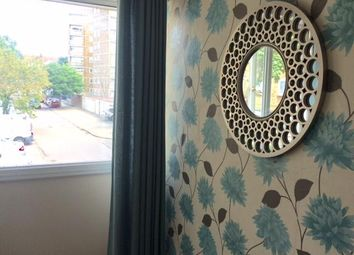 Thumbnail 3 bed semi-detached house for sale in Albert Walk, London