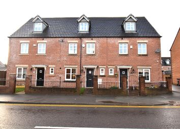 4 bed town house for sale in Church Street, Westhoughton BL5