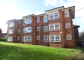 Thumbnail 1 bed flat for sale in Pert Close, Muswell Hill
