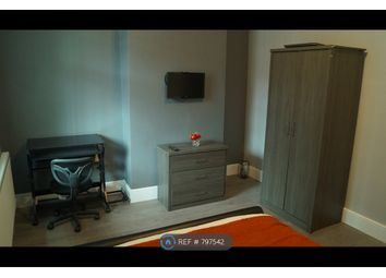 Thumbnail Room to rent in Brailsford Road, Manchester