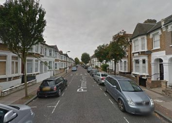 Thumbnail 3 bed end terrace house for sale in Prince Geroge Road, Stoke Newington, Dalston, Highbury, Islington, Hackney, London