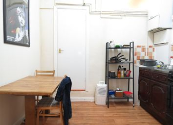 Thumbnail Studio to rent in Fashion Street, London