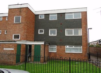 Thumbnail 2 bedroom flat to rent in Canton Court, Canton, Cardiff