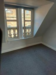 Thumbnail 1 bed flat to rent in 21E, Kinnoull Street, Perth