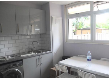 Thumbnail 2 bed flat to rent in Westfield Park Drive, London Essex