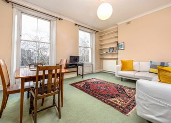 Thumbnail 1 bedroom flat for sale in Oakley Square, London