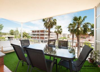 Thumbnail 2 bed apartment for sale in 21, Castelldefels, Barcelona, Catalonia, Spain