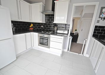 2 bed semi-detached house for sale in Wisteria Way, Hull HU8
