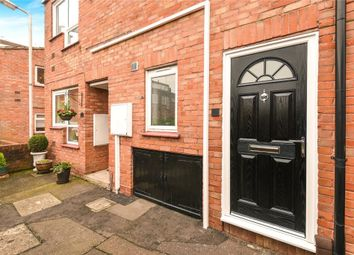 Thumbnail 1 bedroom property for sale in Lakeside Close, Ruislip