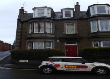 Thumbnail 6 bed detached house to rent in Magdalen Yard Road, Dundee