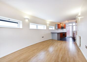 Thumbnail 2 bedroom flat to rent in Vanguard House, 70 Martello Street, London